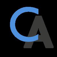 ConversionAdvocates Logo