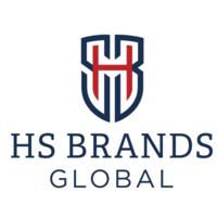 HS Brands Global Logo