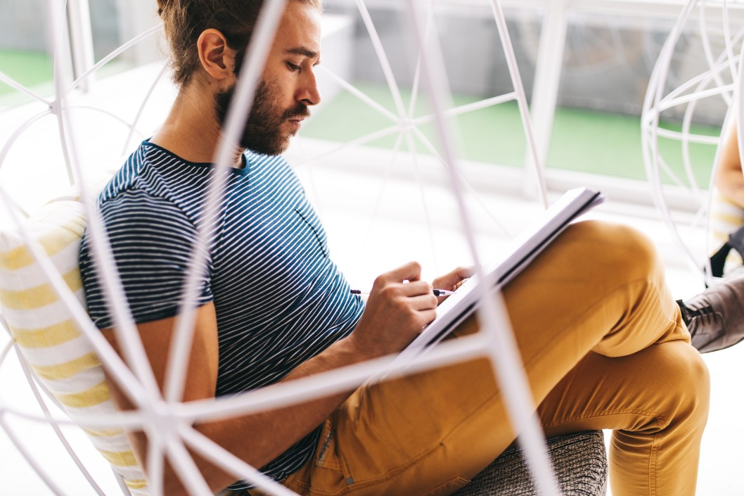 remote-working-writer-jobicy