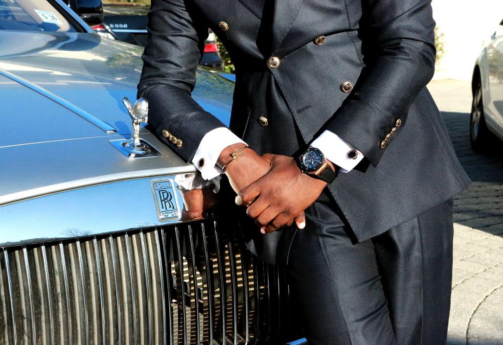 millionaire-luxury-jobicy