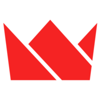 Kingmakers Logo
