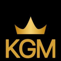 Kingsguard Media Logo