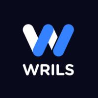 Wrils