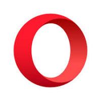 Opera Unite Pte. Ltd