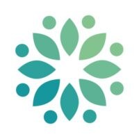 PeopleGrove Logo