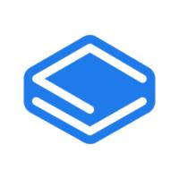 Stackbit Logo