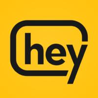 Heymarket