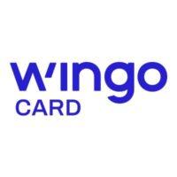 Wingocard Logo