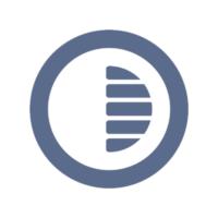 On Deck Logo