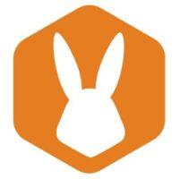 BunnyStudio Logo