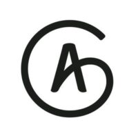 Anyplace Logo