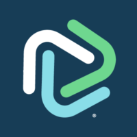 Socialive Logo