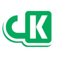 CourseKey Logo