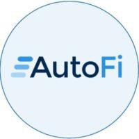 AutoFi