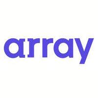 Array.io