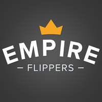 Empire Flippers Logo