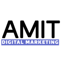 Amit Digital Marketing