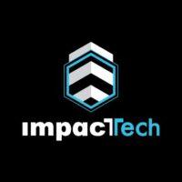Impact Tech Ltd