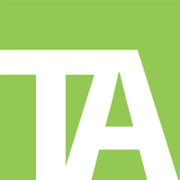 TechnologyAdvice Logo