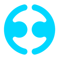 Employment Hero Logo