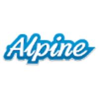 Alpine Home Air