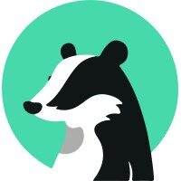 Ad Badger Logo