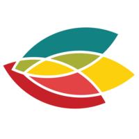 Equivity Logo