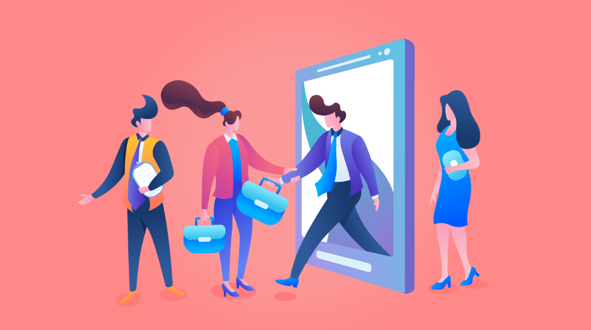 Landing Your Dream Job: Make It Happen!