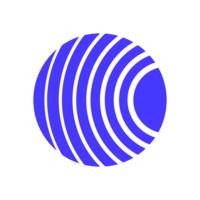 CloudWalk Logo