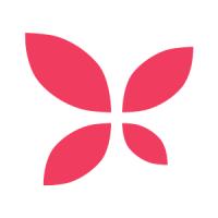 xneelo Logo