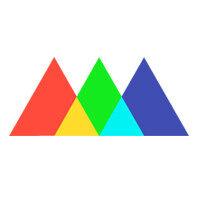 School of Motion Logo