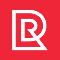 Radial Logo