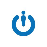 Salesfloor Logo