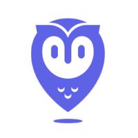 Placer.ai Logo