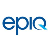 Epiq Systems Logo