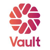 Vault.co Logo