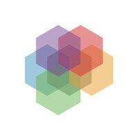 Descartes Labs Logo