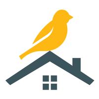 HouseCanary Logo