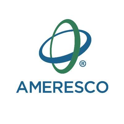 Ameresco