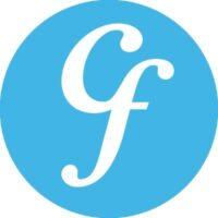 Computer Futures Logo