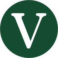 Vesta Healthcare Logo