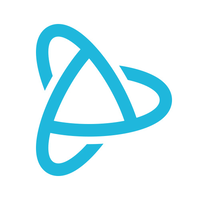 PayJunction Logo