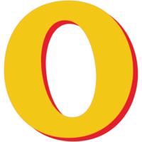 Outside Logo