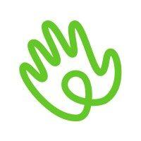 Everli Logo