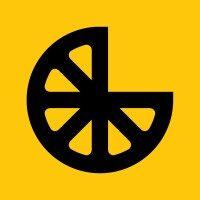 Lemonpie Logo