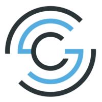 SureSwift Capital Logo