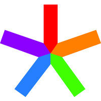 PeopleStrata Logo