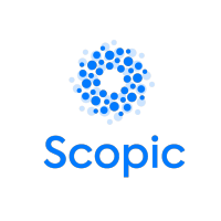 Scopic Software Logo