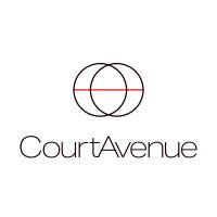 CourtAvenue Logo
