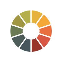 Litmus Logo